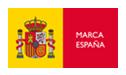 marca-españa2