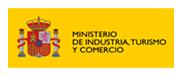 ministerio-turismo2