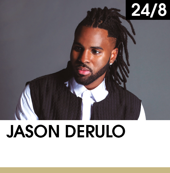 jasonDerulo_paginaArtista_591x602