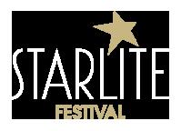 Starlite Festival 2018