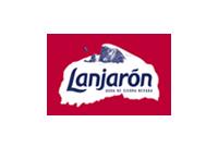 LANJARON-OK