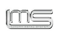 logo-luxury-metal-system